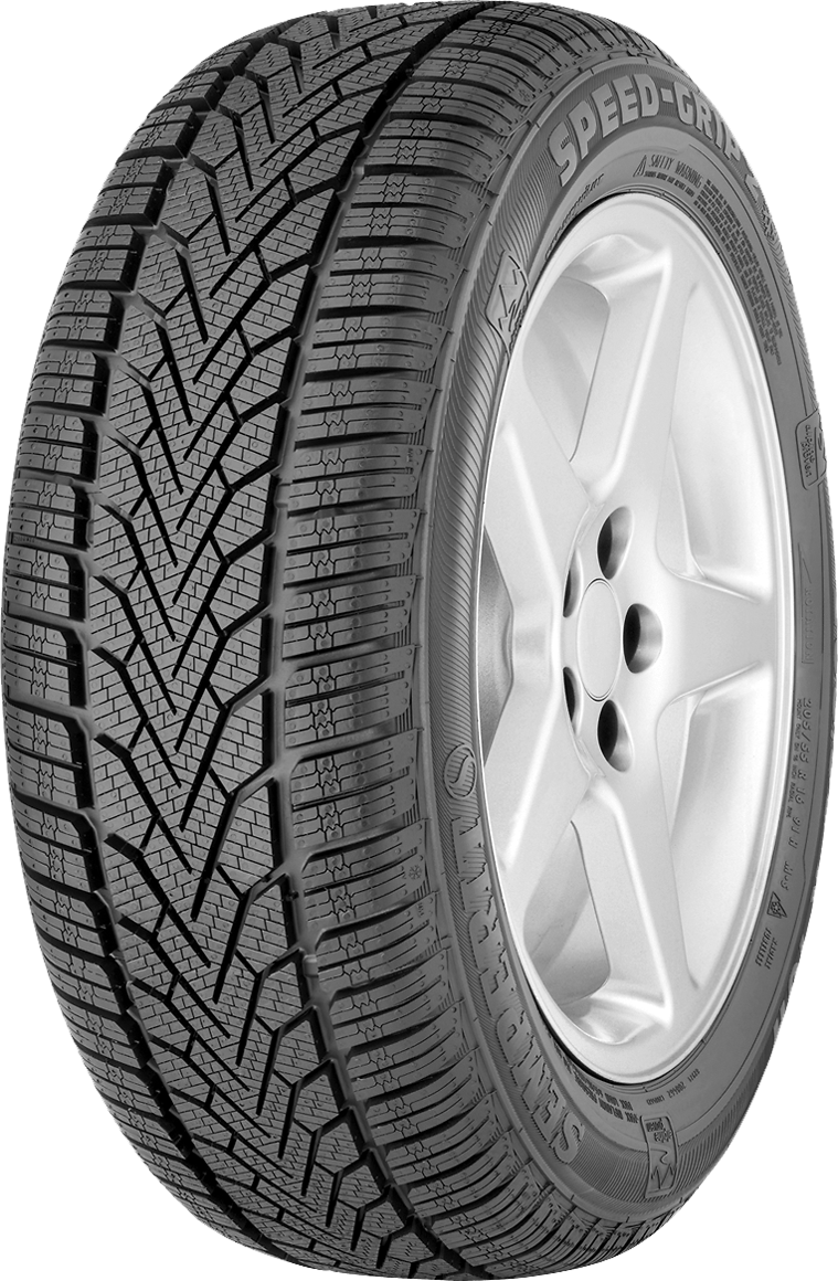 speed grip 2 the winter tyre for medium and full size cars semperit. Black Bedroom Furniture Sets. Home Design Ideas