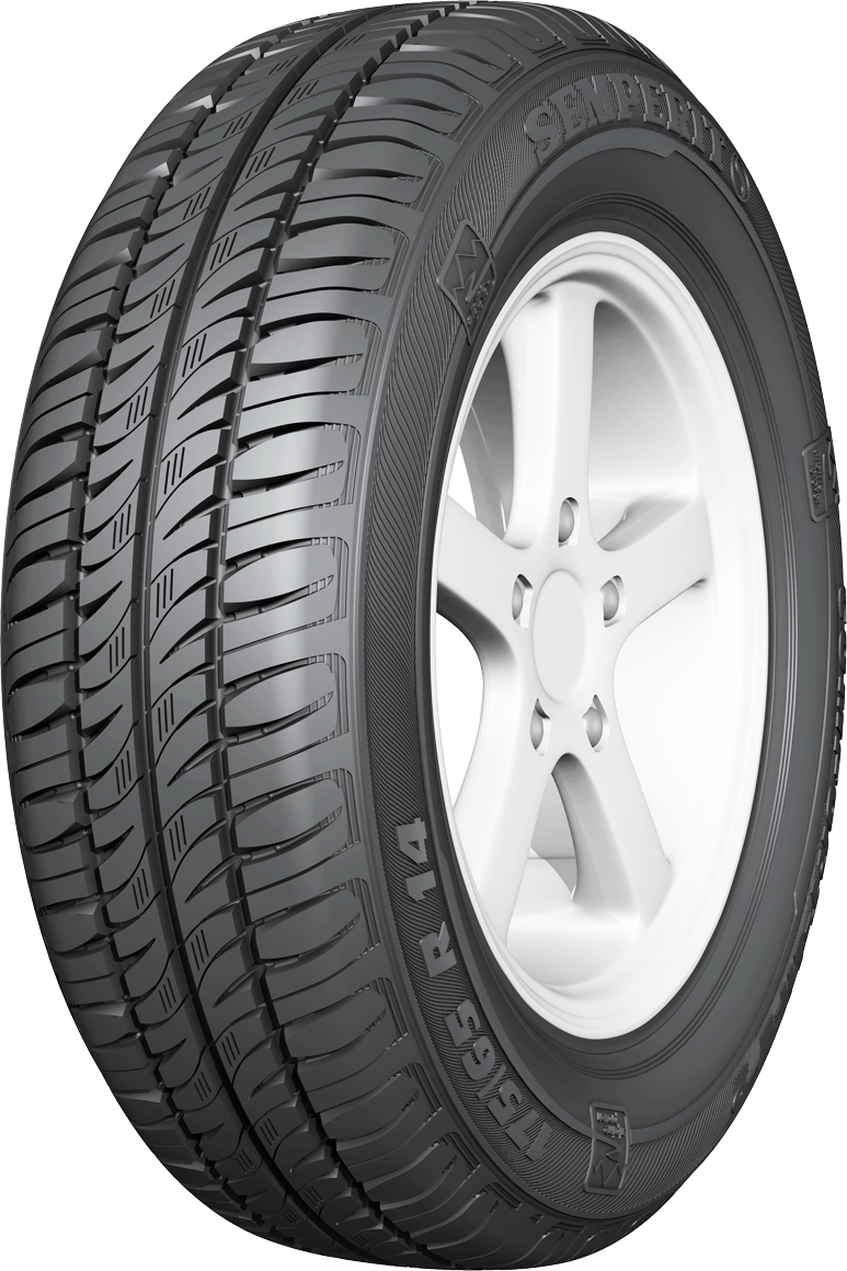 comfort life 2 the tyre for compact medium range cars