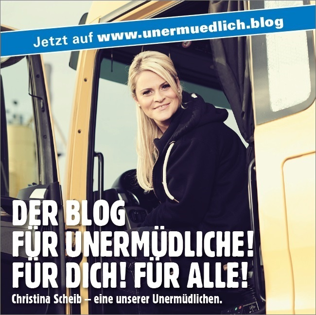 Anzeigenmotiv_Blog