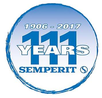 semperit_factory