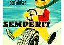Semperit_Vintage